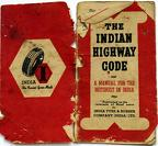 The Indian Highway Code